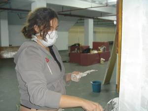 plaster2.JPG