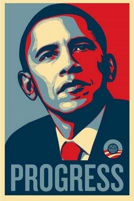 obama_shepard_fairey.jpg