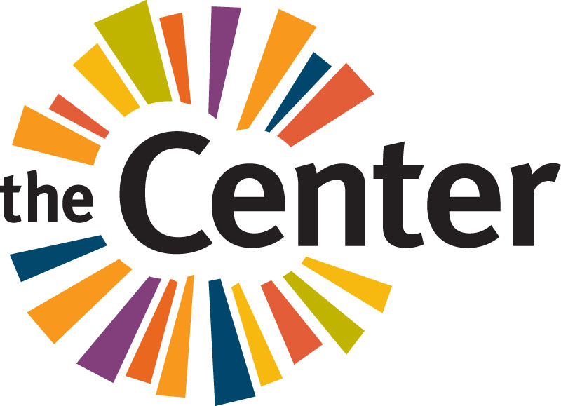 logo_center_simple_cmyk.jpg