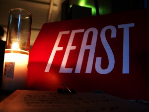 45_feast-sign