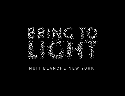 BringtoLightLogo_black