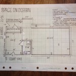 floor_plan_web