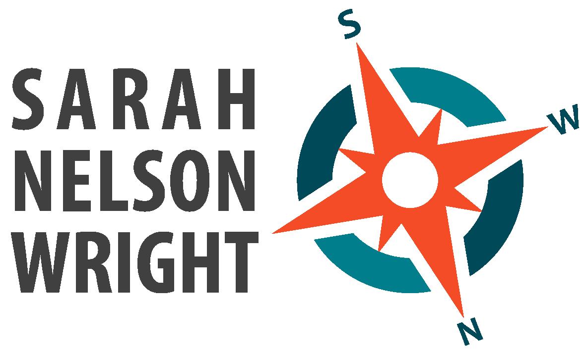 Sarah Nelson Wright